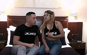 PORNOVATASXXX movie clip VICTOR BLOOM FOLLANDO CHICAS LATINAS, PERUANAS, CHILENAS, ARGENTINAS, BRASILEÑAS, URUGUAYAS Y ESPAÑOLAS MUY CACHONDAS. PORNO REAL. PORNO ESPAÑOL