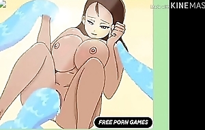 Where can i find this hentai?- Hot waterphile sex
