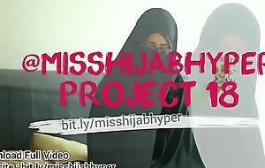 Bokep Indonesia Hijaber - xnxx bitsex ukhtyjilbab