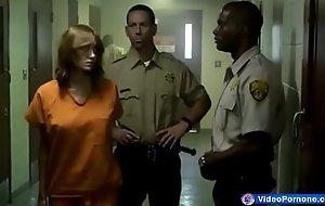 Sara Malakul Lane Scene Sex movie - VIDEOPORNONEXXX movie clip