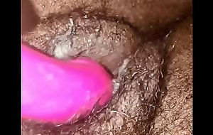Wet pussy looking for a trib