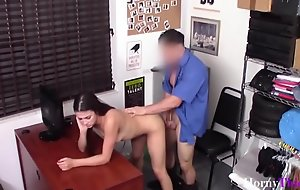 Turning Teen Stealing Whore Into My Puppet- Kylie Rocket