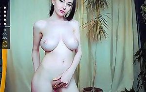 Big Fucking Tits On This Girl...