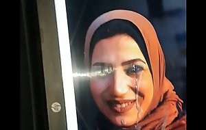 cumtribute to ameena