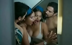 Indian fuck movie airhostess fucked very in the tiolet by pervert passenger porn
