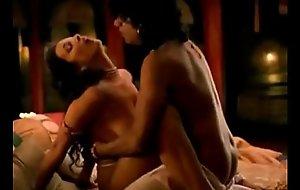 Indian fuck movie actress indira verma fucking in kamasutra movie - VIDEOPORNONEXXX movie clip