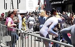nude restore b persuade