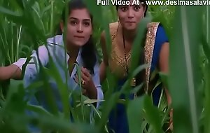 Indian Sex in the Park - xxx fuck vidoza fuck xxx clip  porn tzmhcbz8t8wa.html