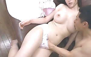 who is this babe 2 full video fuck movies goo.gl/U58eLx