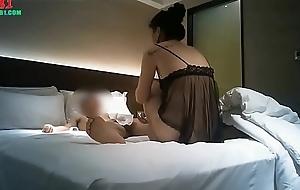 91-王老板原创-爆操174cm外围女完整版双机-完整版-esayporn xxx fuck video