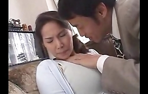 Beautiful japanese milf view greater amount japanesemilf porn movie