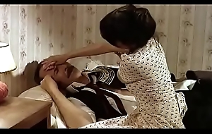 Indian fuck movie real dad seduce and be captivated by hard his own foetus
