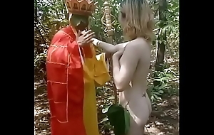 porn video  easy