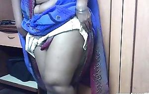 Indian indulge lily intercourse big beamy botheration traduce