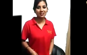 Mallu Kerala Air hostess sex with girlfriend caught on camera
