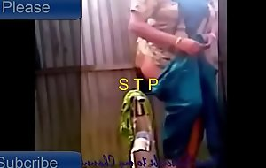 Indian fuck movie village untie exclusive activity