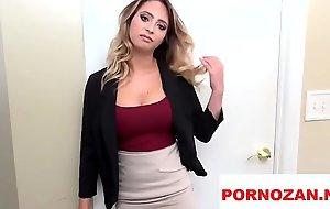 hubporno - Watch Part2 on PornoZan xnxx fuck video