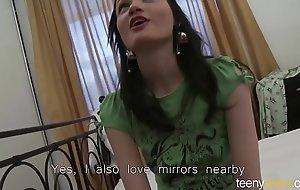 lolita teeny-weeny 18yo big-dick