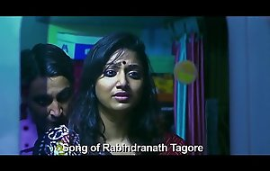 Asati- A story of lonely House Wed   Bengali Short Film   Part 1   Sumit Das