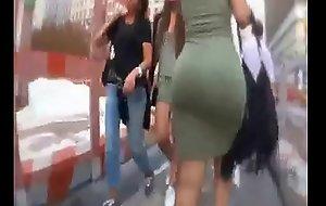 hot phat butt pawg milf wean away from hotpornocamxxx fuck movie walking