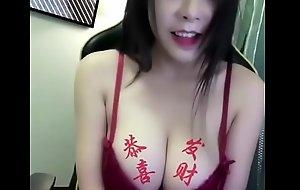free fucking xxx movie 20170128-sex video 13