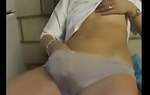 Wet Tights - buyusedpanties fuck xxx clip