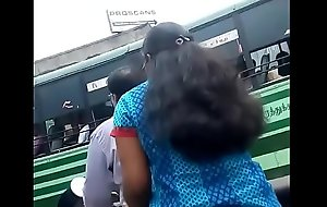 Indian fuck movie hair spycam