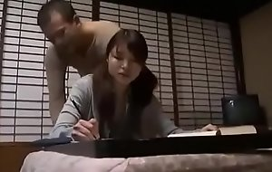 Study First - for more visit - filipinapornsite.blogspofree xxx fuck movie