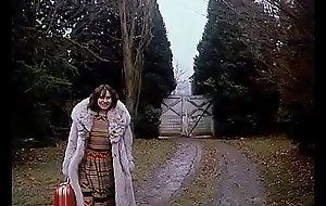 Be-all France - Adorable Lola - (1979) (Marilyn Jess, Elodie Delage, Mika Barthel, Gerard Kikoine)