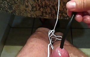 ELECTRO STIM LOT CUM 2