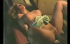 29 chubby dick black load of shit retro classic