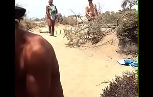 Wean away from fuck me near beach - 660cams.com