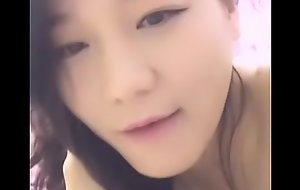 dispirited oriental explicit on cams - More bit.ly/2DsHBrV