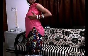 Shilpa Bhabhi Desi XXX Episodes