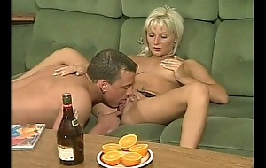 JuliaReaves-DirtyMovie - Defamatory Movie 123 Afra Duncan - scene 2 - video 1 anus masturbation orgasm bi