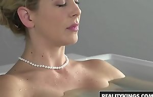 RealityKings - HD Love - (Cherie Deville) (Mick Blue) - A Resolution Of Cherie