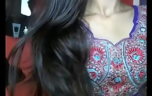 indian web cam teen 6