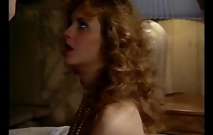 Nina Hartley in definitive porn threeway apropos Alicia Monet