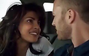 priyanka copra sex videotape