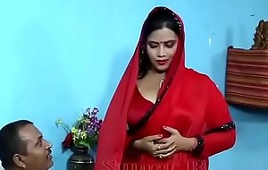 Hot sexual relations video of bhabhi yon In flames saree wi - YouTube.MP4