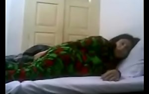 bangladeshi hot couple
