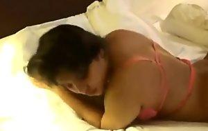 Indian fuck movie Aunty Mumbai Escorts