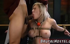 Teen fellatio compilation hd and couple webcam sex bullshit flirt Big-breasted