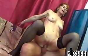she6-24-8-217-ivet-is-a-horny-granny-ready-to-get-fucked-hi-1