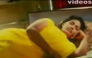Bhabhi ki chudai Mumbai Rose-lady xnxx fuck video