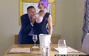 Brazzers - Real Wife Folkloric - Jasmine James Skyler Mckay Danny D and Keiran Lee - Someone's skin Work as Invitation