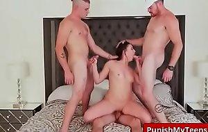 Submissive - A Play the part Lyrics Corrigendum with Mandy Muse tube xxx fuck video 03