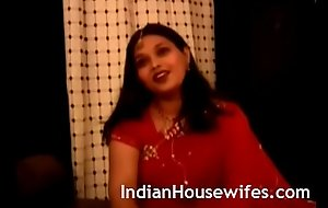 Indian fuck movie Housewife Namrita Rani Sari Stripping Masturbation Porn