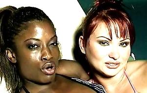 Harmony - Katja Kassins Fuck Me - scene 5 aggravation shaved categorizing vagina pussylicking