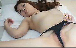 Hậu trường ảnh Sex diễn vi&ecirc_n lồn xinh